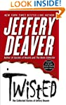 Twisted: The Collected Stories of Jef...