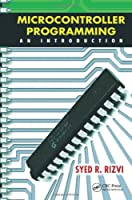 Microcontroller Programming: An Introduction ebook download