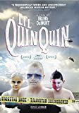 Li'l Quinquin (Version française) [Import]