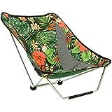 Alite Designs Mayfly Chair