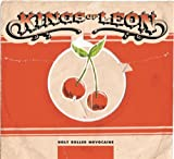 California Waiting (Album V... - Kings Of Leon