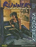 Shadowrun Runners Companion (Shadowrun Core Character Rulebooks)