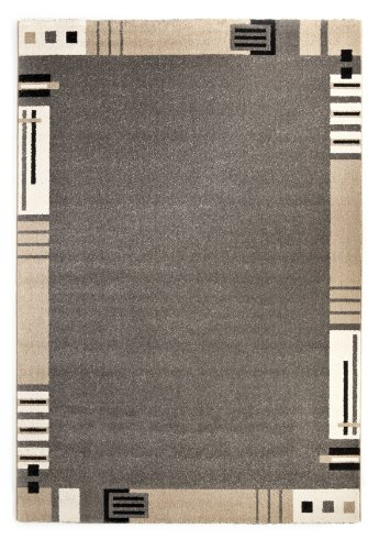 andiamo-1100042-le-havre-alfombra-67-x-140-cm-color-gris