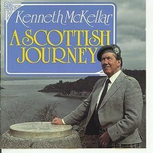 Scottish Journey