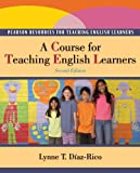 img - for A Course for Teaching English Learners (2nd Edition) book / textbook / text book