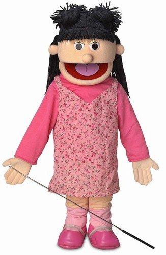 25-Susie-Peach-Girl-Full-Body-Ventriloquist-Style-Puppet