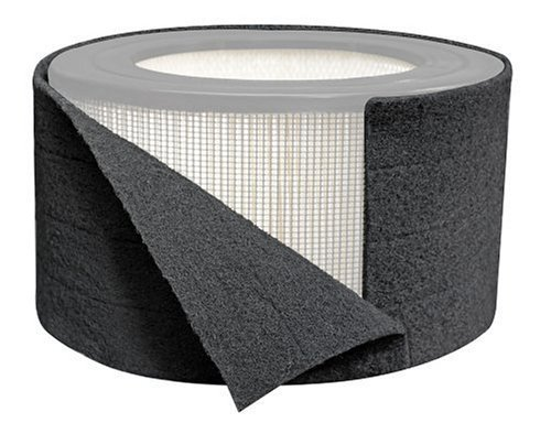 Holmes Activated Carbon Odor Filters: Filter Type 5 front-186037
