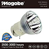Mogobe EC.JD700.001 Compatible Proj