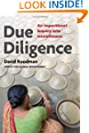 Due Diligence: An Impertinent Inquiry...