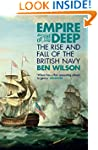 Empire of the Deep: The Rise and Fall...