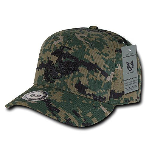 rapiddominance-marines-back-to-the-basics-cap-mcu