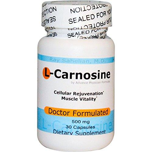 advance-physician-formulas-inc-l-carnosine-500-mg-30-capsules