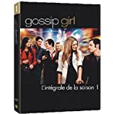 Gossip Girl - Saison 1par Blake Lively