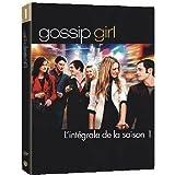 Gossip Girl - Saison 1par Blake Lively