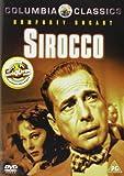 Sirocco [Reino Unido] [DVD]