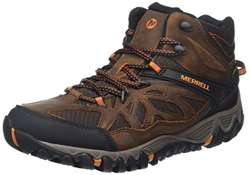 merrell-all-out-blaze-vent-mid-gore-tex-mens-lace-up-high-rise-hiking-shoes-brown-burnt-maple-105-uk