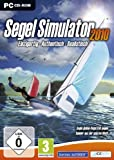 Segel Simulator 2010