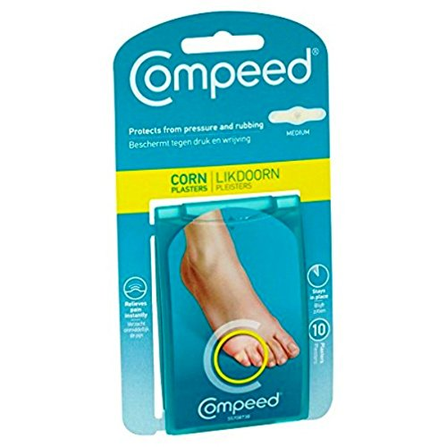 compeed-corn-plaster