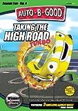 Auto-B-Good: Taking the High Road Turbo [DVD] [Region 1] [US Import] [NTSC]