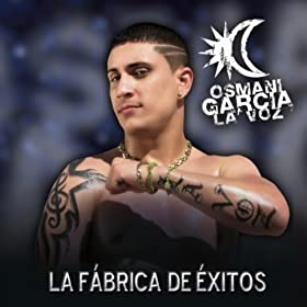 Amazon.com: Bebe (feat. Bnk): Osmani Garcia: MP3 Downloads