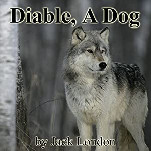Diable , A Dog Audiobook