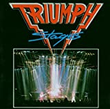 Stages by Triumph