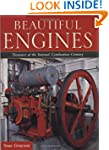 Beautiful Engines: Treasures of the I...