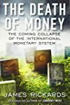 The EXP Death of Money: The Coming Co...