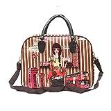 StyleSaga Women's Handbag Printed (SSA1211)