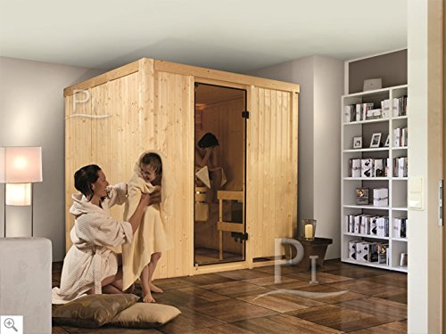 sauna-finlandese-classica-dina