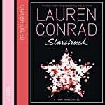 Starstruck | Lauren Conrad