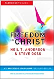 Freedom in Christ: Workbook (Freedom in Christ Course)