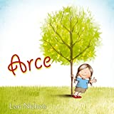 Arce (Spanish Edition)