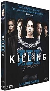 The Killing - Saison 3