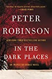 In the Dark Places: An Inspector Banks Novel
