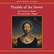 Parable of the Sower | [Octavia Butler]