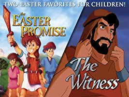 The Easter Promise & The Witness Season 1
