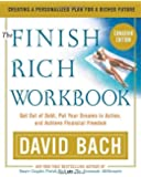 Finish Rich Workbook, Canadian Edition