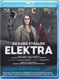 Elektra (BluRay) [Blu-ray]