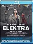 Elektra (BluRay) [Blu-ray]