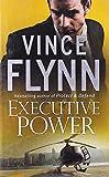 Executive Power (0743450655) by Flynn, Vince
