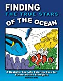 Finding the True Stars of the Ocean