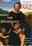 Landmarks of Western Art: The Renaissance [DVD] [Region 1] [US Import] [NTSC]