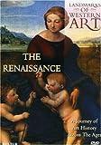 Landmarks of Western Art: The Renaissance [DVD] [Region 1] [US Import] [NTSC]