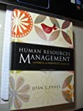 img - for By Joan E. Pynes: Human Resources Management for Public and Nonprofit Organizations: A Strategic Approach (Essential Texts for Nonprofit and Public Leadership and Management) Third (3rd) Edition book / textbook / text book