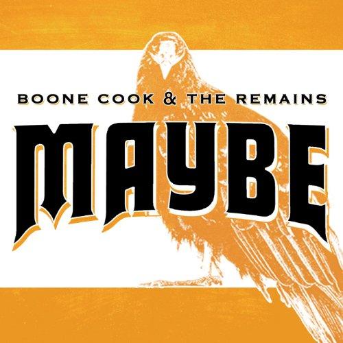 Maybe (feat. Charla Corn) (Charla Corn compare prices)