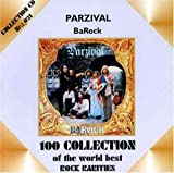 Barock + Bonus Tracks by Parzival (2008-01-01)