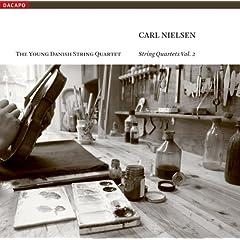 Carl Nielsen 51lWMiVaapL._SL500_AA240_