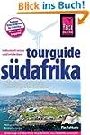 S�dafrika Tourguide: Die besten Tipps...