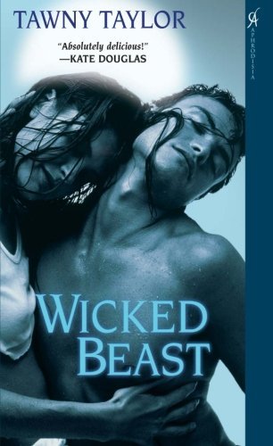 Image of Wicked Beast